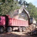 вывоз строительного мусора-min