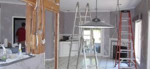 Перепланировка квартиры СПб (1)