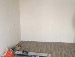 Перепланировка квартиры 8